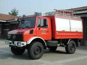U1300L 消防支援車(Wikipediaより)